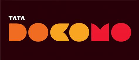 Tata Docomo Launches Rs 1,299 Unlimited Free Calls Plan. Table Rentals Las Vegas. White Queen Bed With Storage Drawers. Antique Brass Table Lamp. Dining Room Table With Bench. Foldable Round Table. Drawer Cutlery Inserts. Npr Tiny Desk Adele. Corner Buffet Table