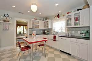 vintage kitchen ideas photos vintage kitchen decorating ideas decobizz com