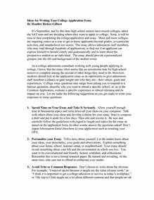 college application essay why do you want to attend college  bigsunathletics