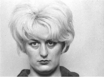 Hindley Myra Serial Killers Female Killer Mother