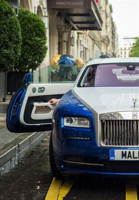 32 Best Images About Rollsroyce Night Vision On Pinterest