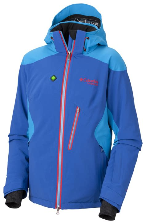 File:Columbia Sportswear Jacket.jpg - Wikimedia Commons