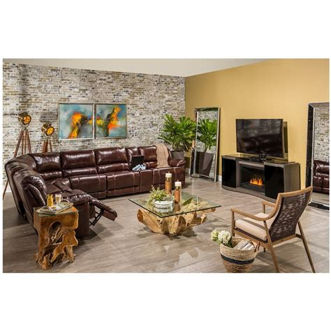 Theodore Burgundy Power Motion Leather Sofa Wright & Left. One Day Garage. Pflugerville Pfence. Galley Kitchen Ideas. Elegant Christmas Decor. Edison Bulb Chandelier. Crystal Flush Mount. Finished Basements. Pull Out Pantry