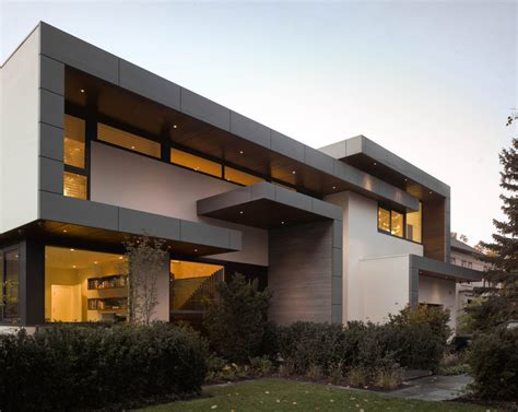 House Architectural by 50 Best Architecture Design House The Wow Style