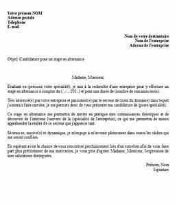 Rédiger Une Lettre Geste Commercial : modele motivation pour un poste exemple lettre embauche jaoloron ~ Medecine-chirurgie-esthetiques.com Avis de Voitures