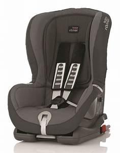 Römer Britax Duo Plus : britax r mer car seat duo plus 2015 stone grey buy at kidsroom car seats isofix child car ~ Eleganceandgraceweddings.com Haus und Dekorationen