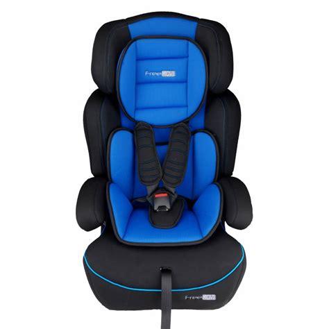 siege auto 123 inclinable siège auto freemove inclinable bleu siège auto groupe 1 2 3