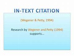 Gallery For In Text Citation Book Gallery For Apa In Text Citation Direct Quote How To Write In Text Citations And References In APA Style Gallery For Apa Journal In Text Citation