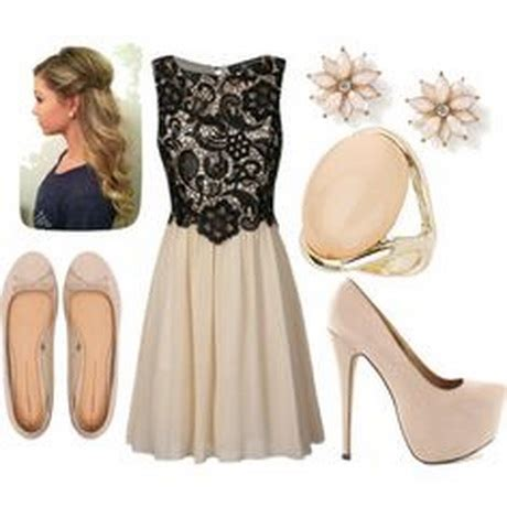 Wedding outfit for women