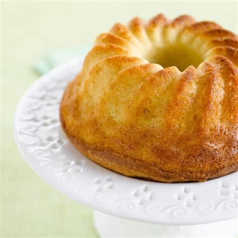 jeux gratuits de cuisine gâteau moelleux au mascarpone facile et pas cher recette sur cuisine actuelle