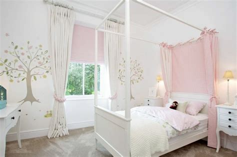 rideaux chambre enfants rideaux chambre bebe deco chambre ado fille design rideau