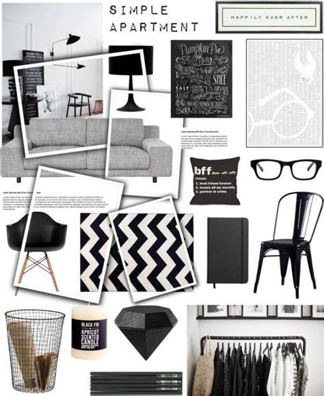 home design board home interior design mood boards modern home design ideas