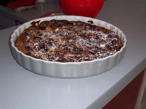 recette dessert pique nique dessert du pique nique plaisance 17