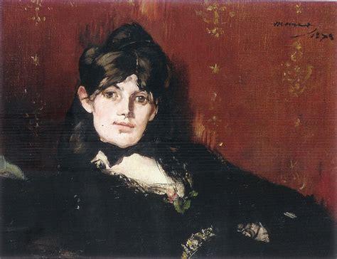 La Berthe Morisot by Ummagumma Berthe Morisot And Friends