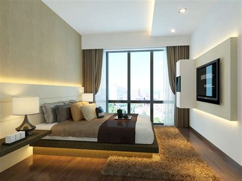 1 Bedroom Design Singapore by Interior Design By Singapore S Rezt N Relax Bathroom