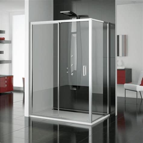 prix moyen salle de bain revger vitre de italienne dimension id 233 e inspirante pour la conception de la maison