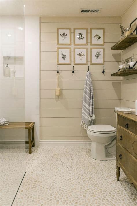Small Spa Bathroom Ideas by Best 20 Small Spa Bathroom Ideas On