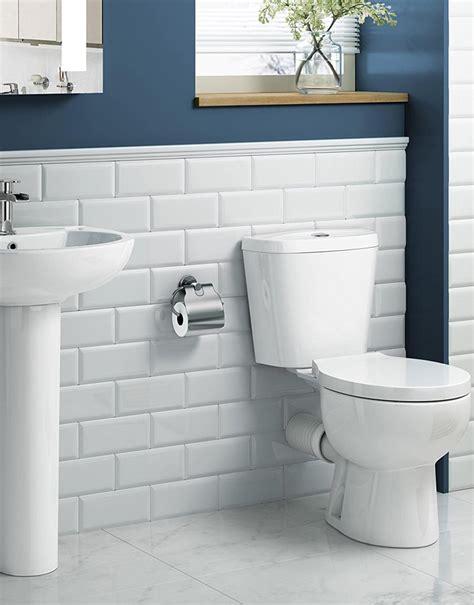Quality Bathroom Fixtures by Royal Bath And Kitchen For Quality Bathroom And Kitchen