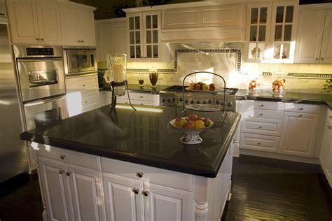 jem designs  cabinet wholesalers jem designs