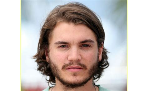 Hairstyles For Long Hair Round Face Man