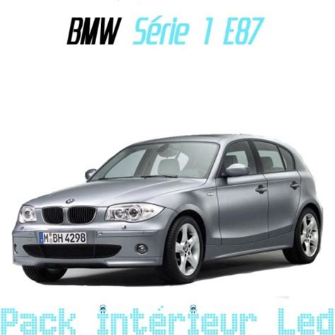 Bmw Promo Code by Bmw Automobile Promo Steak With Wine Reduction