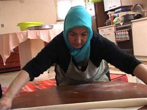 cuisine turque cuisine turque les mantis