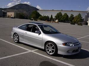 Filsbabyj 2005 Chevrolet Cavalier Specs  Photos  Modification Info At Cardomain