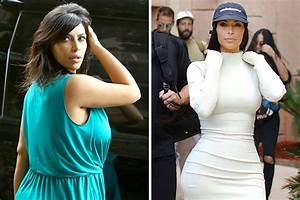 Celebs Who Lost So Much Body WeightWho has underwent life ...