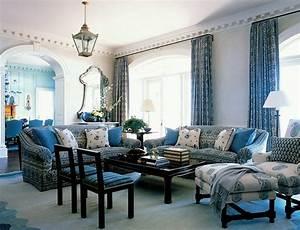 Bilder Von Wohnzimmer : bilder von wohnzimmer innenarchitektur stuhl couch design gardine ~ Sanjose-hotels-ca.com Haus und Dekorationen
