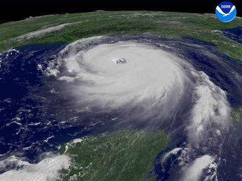 cyclonextreme meteo cyclone ouragan typhon monde