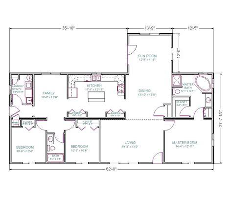 walk in closet floor plans custom 90 master bathroom closet floor plans design