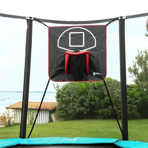 basket tappeti elastici canestro da basket per tappeto elastico