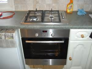 gas oven installation gas cooker installation electric oven installation 1199