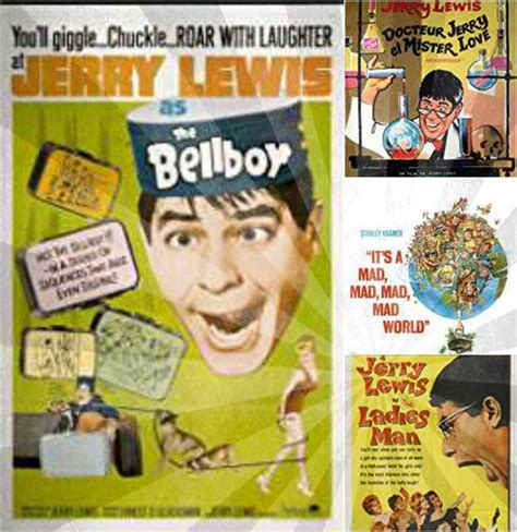 Best Jerry Lewis Best Jerry Lewis Classic Comedy