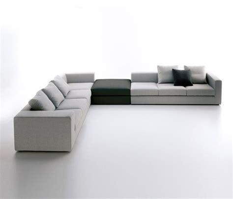 Contemporary Sofa Designs by 19 Awesome Modular Sofas Design Ideas Apartment