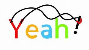 progettoyeah | Un progetto ad elevato impatto sociale