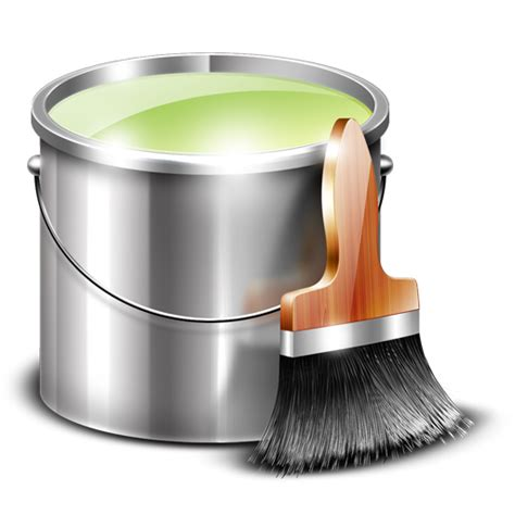 Can You Scrap Empty Paint Cans. Flat Or Eggshell Paint For Living Room. Painting Ideas Living Room. Dining Room Mirror Decorating Ideas. Southwestern Living Room Furniture. Grey Contemporary Living Room. Living Room Furniture For Kids. Pictures Of Beautiful Bedrooms And Living Rooms. Dining Room White Chairs
