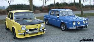 Simca 1000 Rallye 2 : simca 1000 rallye 2 de 1973 nos belles anciennes alaud56 ~ Medecine-chirurgie-esthetiques.com Avis de Voitures