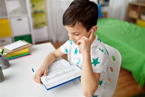 teach  child    dictionary primary school