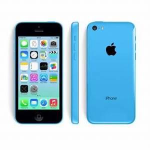 Iphone Se Reconditionné Fnac : apple iphone 5c 16 go bleu reconditionn neuf fnac smartphone sous ios achat prix fnac ~ Maxctalentgroup.com Avis de Voitures