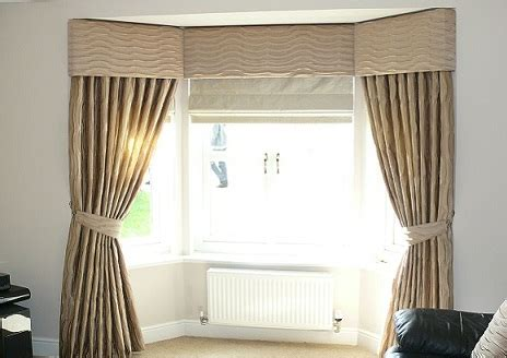 latest  curtain designs  pictures