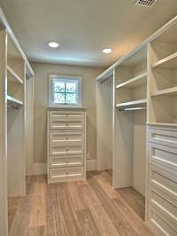 master closet design 25+ best ideas about Master closet design on Pinterest | Closet remodel, Traditional storage and ...