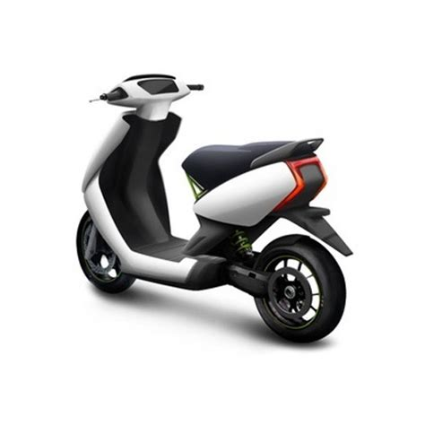 E Scooter At Rs 25000 /piece