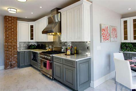 kitchen craft cabinets dealers scottsdale az ultracraft dealer showroom 4330