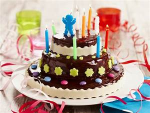 Image De Gateau D Anniversaire : o faire un anniversaire enfant paris la suite le ~ Melissatoandfro.com Idées de Décoration