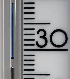 Honeywell Thermostat Troubleshooting