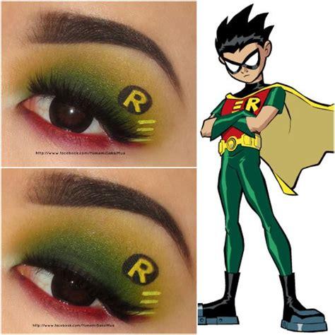 pin  superheroes   nerdiness