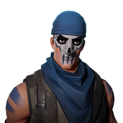 rumor fortnite skins leaked   rewarded  save
