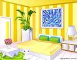 jeux de decoration de chambre ou salon sur jeux fille gratuit