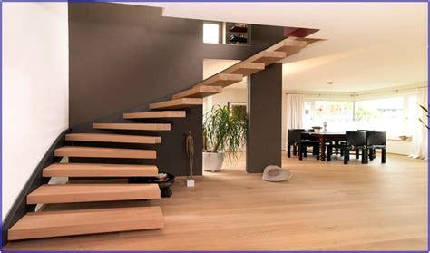 Treppe Im Haus by Treppe Haus Kaufen Hauptdesign